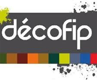 DECOFIP Logo